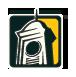 ATU Logo
