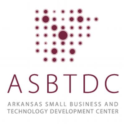 ASBTDC Logo 2019