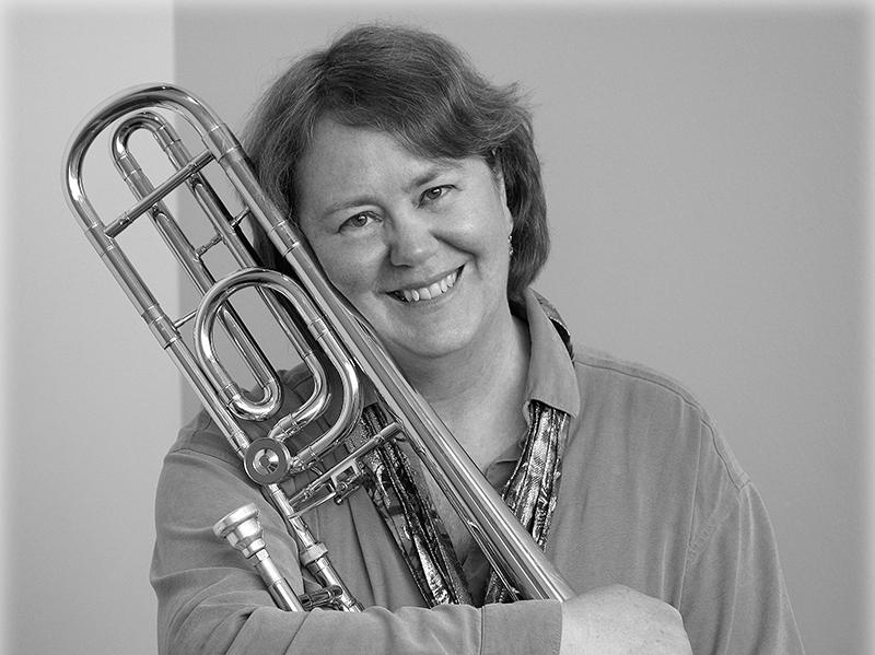 Abbie Conant