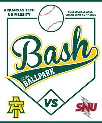 Bash at the Ballpark 2020