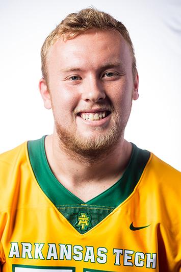 Tyler Dunlop