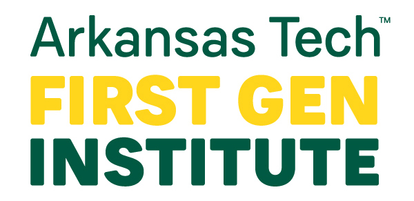 ATU First Generation Institute Logo