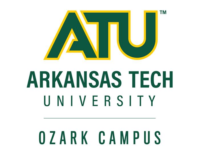 ATU-Ozark Logo 2020
