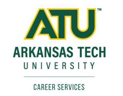 Norman Career Services Logo