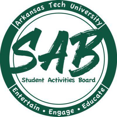 ATU SAB Logo