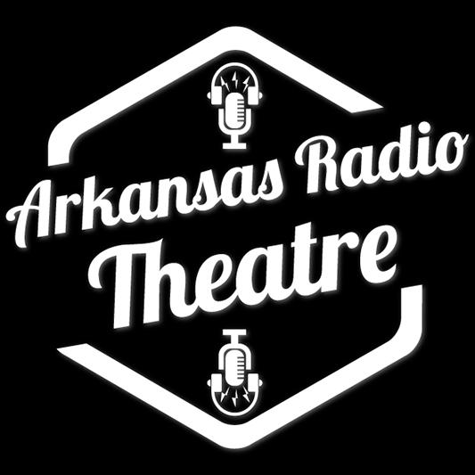 Arkansas Radio Theatre Logo