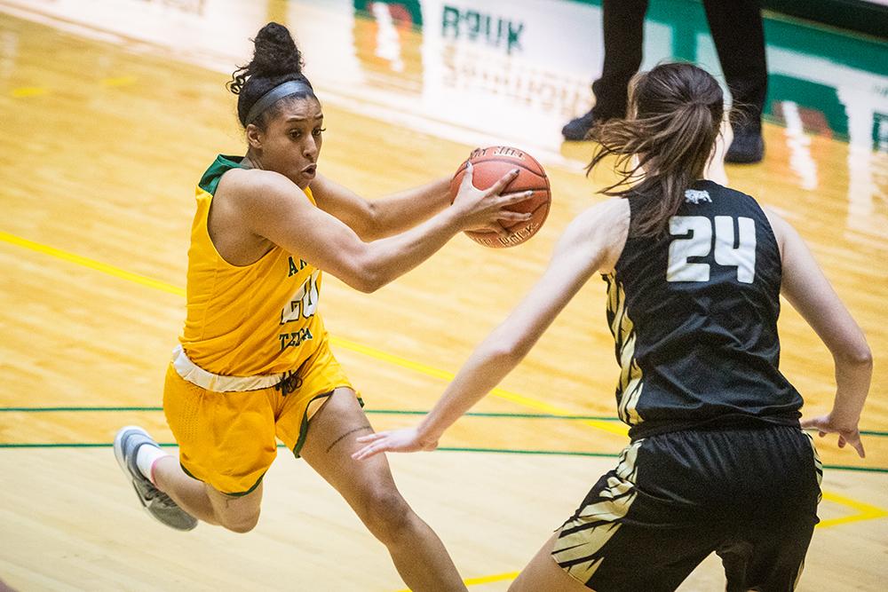Ashlei Lopez 1-21-2021