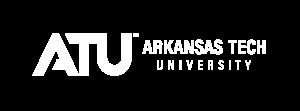 ATU News logo