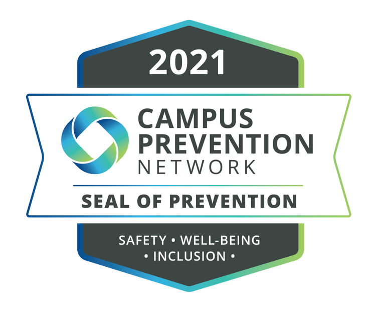 2021 CPN Seal